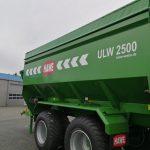 ULW25005