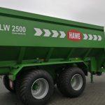 ULW25006