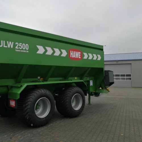 ULW25004